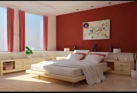Luxury Interior Design Bedroom