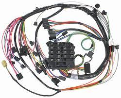 el camino wiring harness wire center \u2022 El Camino Paint Ideas at 1983 El Camino Wiring Harness