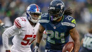 The Chaos Of The 2015 Rb Free Agent Class