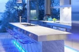 modern kitchen design 2012. Fine 2012 Modern Kitchen Designs 2012 Intended Design