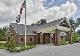 this jacksonville funeral home isn t