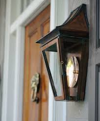 check out the fenwick carriage pocket light fixture from the urban electric co