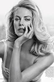 686 best images about Black White on Pinterest Cara delevingne.