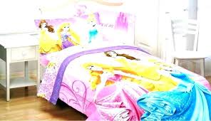 princess crib bedding sets bedding set bedding set full princess crib set princess and the frog princess crib bedding
