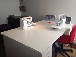 Review Ikea Sewing Machine