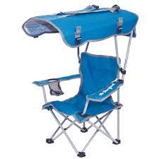 kids kelsyus original canopy beach chair kids beach chairs