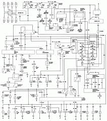 corvette stereo wiring diagram wiring diagram wiring diagrams for chevy trucks the diagram 1975 cadillac deville source
