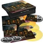 In Cauda Venenum [Deluxe Box Set]