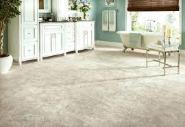 armstrong alterna groutable vinyl tile bleached sand x luxury