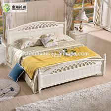 2016 latest storage bed furniture wooden double bed designs with box storage bed design bed design latest designs