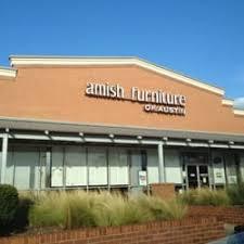 Amish Furniture Austin Furniture Stores N Hwy 183