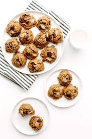 Recipe For Panera Kitchen Sink Cookies The Cooking Actress Sweet