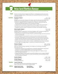 graphic design resume   trabzon comgraphic design resume on behance yw mkja