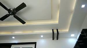 pop ceiling design for home moderate pop design options s and their benefits pop fall ceiling pop ceiling design