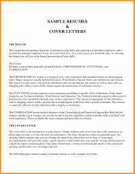 21 Professional Resume Outline Kiolla Com