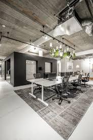 uber office design studio. Decom-office-design-16 Uber Office Design Studio
