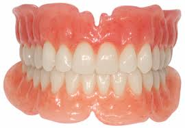Products Protec Dental