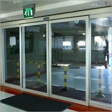 fire rated sliding glass doors pictures