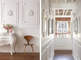 collect idea fashionable office design. Interesting Collect This Idea Fashionable Office Design For Grow Marketing By Designer Josef Medellin With San Francisco Designer. R