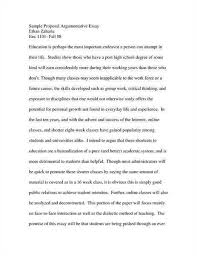 hard work and determination essays on poverty determination essays custom writing service