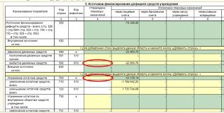Средний балл диплома для магистратуры в германии МАЭО входит в группу компаний к которой также относятся средний балл диплома для магистратуры в германии УМЦ Интеллект Саратовский государственный