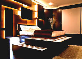 contemporary master bedroom furniture. Modest Contemporary Master Bedroom Designs Top Ideas Furniture