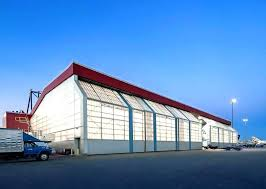 corrugated fiberglass roofing panels corrugated roof panel full size of translucent corrugated roof panels fiberglass corrugated