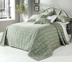 king size bed spread excellent french tile king bedspread sage size bedspreads king size bedspreads king size bed