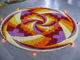also  as well Rangoli designs   YouTube also  likewise  besides  moreover  as well  moreover Rangoli  petition 2016   Best Rangoli Design   Top Rangoli besides mere desh ki dharti syed owiz azizamezing vice   YouTube as well . on desh alpana designs
