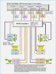 e36 radio wiring diagram dogboi info bmw e36 radio wiring diagram at E36 Radio Wiring Diagram