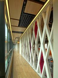 office design blogs. grallar lav office by oso mimarlk tasarm istanbul u2013 turkey retail design blog blogs e