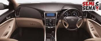 hyundai sonata 2015 black interior. harga hyundai sonata 2015 black interior n