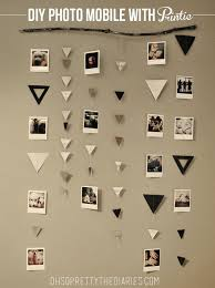 diy photo collages 15 awesome diy photo collage ideas for your dorm or bedroom gurl ideas