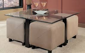 Image Footstool Amazoncom Coffee Table With Beveled Glass Top And Black Metal Frame Kitchen Dining Amazoncom Amazoncom Coffee Table With Beveled Glass Top And Black Metal