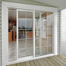 aluminium sliding doors south africa