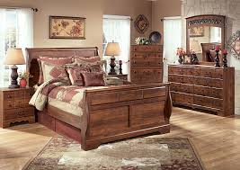 Furniture & Merchandise Outlet Murfreesboro & Hermitage TN