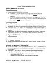 animal farm essay animal farm essay question how does orwell us  11 pages human resources management