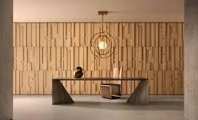 italian luxury surfaces wood natural