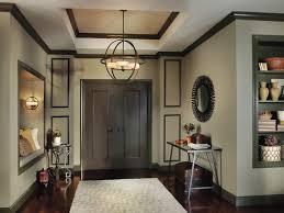 charming foyer pendant lighting modern foyer pendant lighting soul speak designs