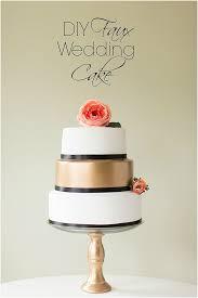 Cake Cakes Cakes Inspiration Creative Diy Wedding Faux Fake Cake