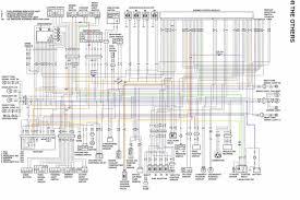 2002 hayabusa wiring diagram wiring diagram hayabusa sand rail wiring diagram wire