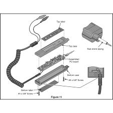 Swim box for direct tv directv genie receiver setup swm splitter on wiring diagram