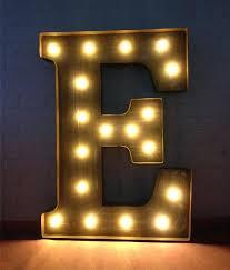 light up letters diy giant light up letters light up letters giant light letters light box