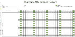 attendance roll printable attendance sheet roll template student templates goeventz co