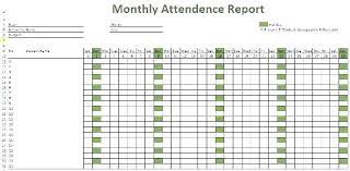 attendance roll printable attendance sheet roll template student templates goeventz co