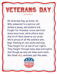 best images about kinder veterans day military 17 best images about kinder veterans day military cards emergent readers and little books