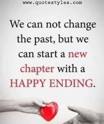 Quotes About Ending Friendships Adorable Happy EndingFriendship Quotes QUOTESTYLES