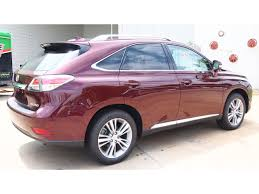 similiar 2007 lexus rx interior keywords 2009 vw air conditioning wiring diagrams further transmission drain