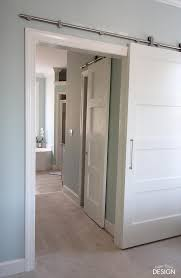 hinged barn doors. Medium Size Of How To Make A Barn Door From Scratch Hinged Doors O