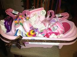 baby shower gift ideas for girl gallery of marvelous design baby shower presents for a girl